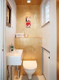 best 25 very small bathroom ideas on pinterest bath decor