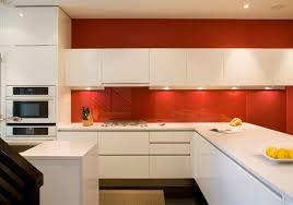 couleur cuisine moderne couleur dune très cuisine deco maison moderne