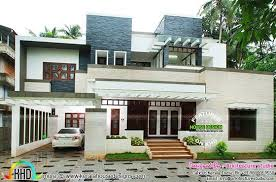 House Design In 2000 Square Feet 5000 Sq Ft House Work Finished Kerala Home Design Bloglovin U0027
