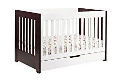 the best cribs u0026 bassinets for twins in 2017 kids saver network