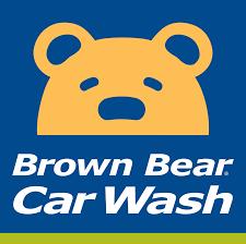 lexus of bellevue reviews brown bear car wash car wash 1226 south pines rd spokane wa