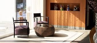 Wohnzimmer Heimkino Einrichten Wohnzimmer Einrichten 7 Tipps Der Innenarchitektur