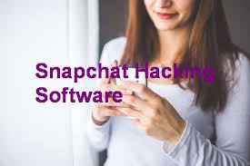 Home Design Story Hack Ifunbox January 2017 U2013 Hack Snapchat Now