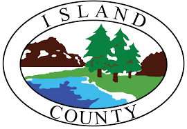 Whidbey Island Map What U0027s The Latest News From Island County Updated 08 17 2017