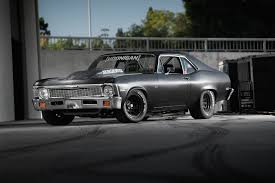 hoonigan cars 1972 chevrolet nova hoonigan napalm nova muscle car definition 06