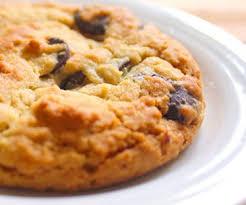 buy cookies dan the cookie fresh baked cookies