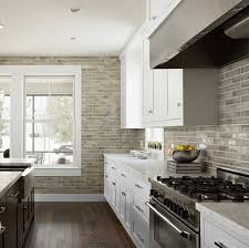 Crackle Kitchen Cabinets by Storm Crackle Glaze U2013 Encore Ceramics