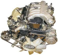 nissan 2000 engine 2000 2004 nissan xterra 3 3l v6 used engine engine world