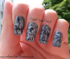 nail art is a terrific fashion accessory dc on heels beauty in