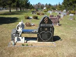 headstones grave markers patten monument company michigan indiana s leading provider of