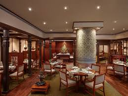 Hotel Flower Garden Unawatuna by Cinnamon Grand Hotel Colombo Sri Lanka Five Star Hotels In Colombo