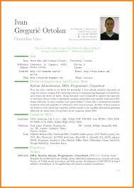 resume in ms word format free cv template creative websphere