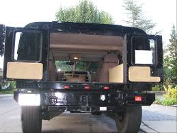 military hummer h1 military hummer h1 for sale wallpaper 1024x768 12113