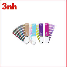 pantone fabric colour chart paint colour chart in shenzhen buy