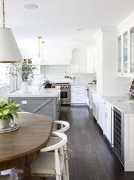 white kitchen wood floors 25 best gray island ideas on pinterest grey cabinets grey