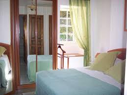 chambre d hote sauveterre de guyenne chambres d hôtes moulin de léger sauveterre de guyenne