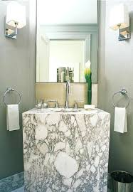 small powder bathroom ideas powder bathroom images full size of small bathroom ideas cosy small