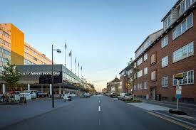 quality airport hotel dan copenhagen denmark booking com
