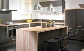 bricoman meuble cuisine meuble cuisine bricoman ilot central cuisine ikea prix ilot cuisine