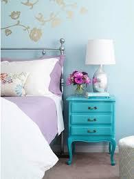 Schlafzimmer Wandgestaltung Blau Schlafzimmer Gestalten Prachtvolle Wandgestaltung Schaffen