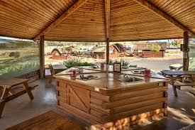 camp kitchen designs groups u0026 clubs u2014 angels camp rv resort