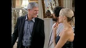 Ribeirão do Tempo: Diana fica com ciúmes de Claudel