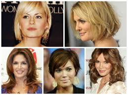 hair styles for a young looking 63 year old woman hairstyle to look younger hairstyles ideas
