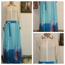 fashid wholesale uca top skirt by uca 01 to 03 series stylish