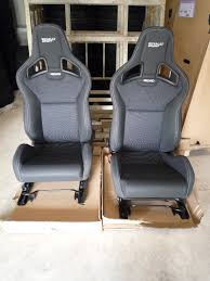 siege clio 2 phase 2 occasion siege recaro clio 3 rs a vendre 100 images renault clio 3 rs
