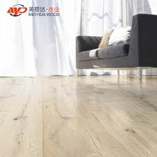 burnt oak wood flooring buy burnt oak wood flooring burnt oak