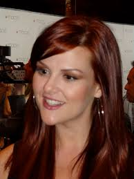 ford commercial actress sara rue wikipedia