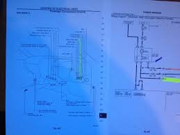 nissan wiring diagrams with basic pictures d40 wenkm com