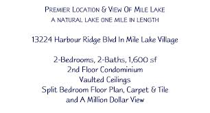 harbour ridge yacht u0026 country club by hr properties 13224
