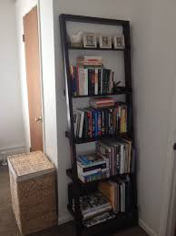 Virtual Home Design Planner Virtual Room Organizer With Simple Wooden Book Selves Rack Design