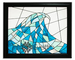 evettro art in glass nautical stained glass gallery evettro