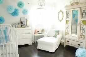 chambre bébé pas chere chambre bébé original pas cher chaios com