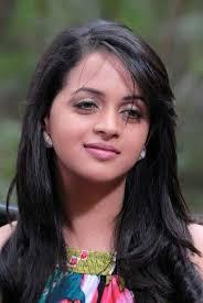 bhavana telugu actress wallpapers 90 best bhavana images on pinterest indian actresses actors and