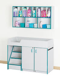 Wall Changing Tables For Babies by How To Decorate Babies And Moms Heaven Interior Design Paradise