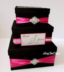 wedding gift box best 25 wedding gift boxes ideas on wedding favour