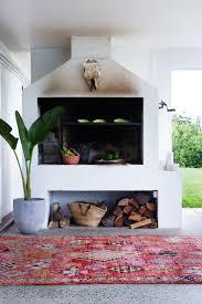 Southwest Living Room Furniture by 99 Best Modern Southwestern Decor U0026 Desert Decorating Ideas Images