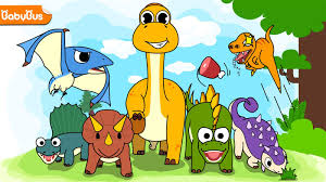 jurassic world dinosaurs android apps on google play