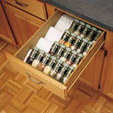 kitchen drawer organizer ideas 25 kitchen organization and storage tips utensils storage and