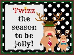 miss maren u0027s monkeys preschool 12 days of christmas for teachers