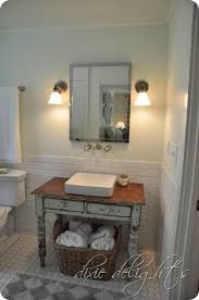 Southern Living Bathroom Ideas 174 Best Beautiful Bathrooms Images On Pinterest Room Dream