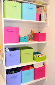 How To Organize Your Bedroom by 100 How To Organize Bedroom Kids Room Kids Room Storage