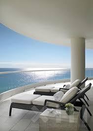 Interior Designers In Miami Interior Design And Architecture In Dallas Tx Ten Plus Three
