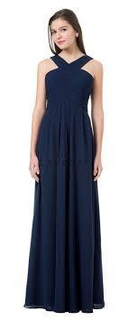 bill levkoff bridesmaid dresses levkoff bridesmaid dress style 1218 chiffon