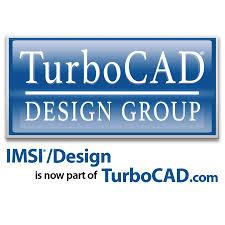 Home Design 3d Youtube by 100 Home Design 3d Mac Youtube 3d Design Software Creaform