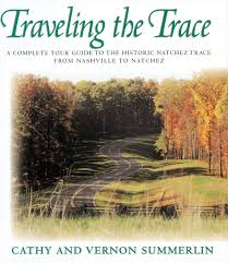 Nashville Celebrity Homes Tour by Traveling The Trace A Complete Tour Guide To The Historic Natchez