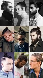 116 best long hairstyles for men images on pinterest men u0027s